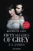E L James - Fifty Shades of Grey - Befreite Lust Grafik