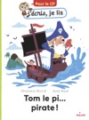 Tom Le Pi Pirate