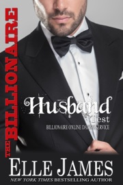 The Billionaire Husband Test PDF Download