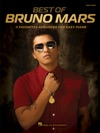 Best Of Bruno Mars Songbook
