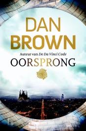 Download Oorsprong
