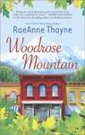 Woodrose Mountain