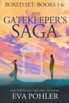 The Gatekeepers Saga Boxed Set