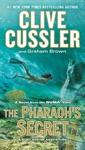 The Pharaohs Secret
