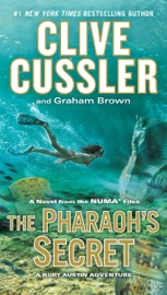 The Pharaoh's Secret PDF Download
