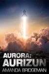 Aurora Aurizun