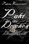 Pakt Der Drachen 4