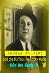 Angelo Palmeri And The Buffalo New York Mafia