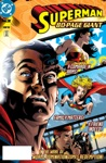 Superman 80-Page Giant 1998- 2
