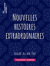 Nouvelles Histoires Extraordinaires