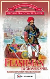 Flashman im Großen Spiel PDF Download