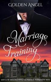 Marriage Training PDF Download