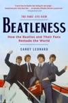 Beatleness