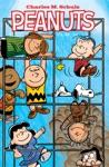 Peanuts Vol 10