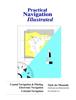 Practical Navigation Illustrated - Nick De Munnik
