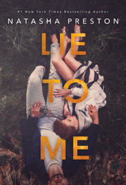 Lie to Me book summary