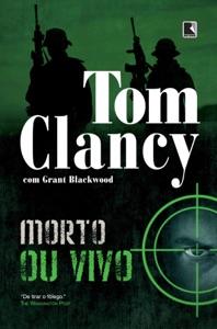 Morto ou vivo Book Cover