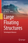 Large Floating Structures