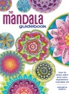 The Mandala Guidebook