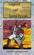 Legend of Terra Ocean VOL 01 Comic