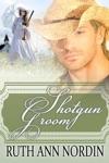 Shotgun Groom