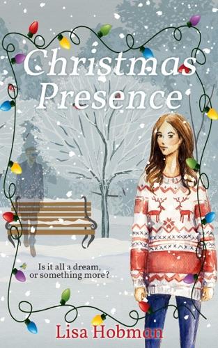 Lisa Hobman - Christmas Presence