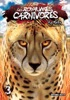 Les Royaumes Carnivores - tome 3