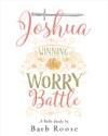 Joshua - Womens Bible Study Participant Workbook
