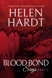 Blood Bond: 7 PDF Download