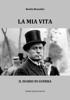Benito Mussolini - La mia vita Grafik