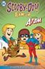 Scooby-Doo Team-Up (2013-2019) #61