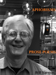 Aphorisms and Prose Poems