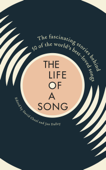 Life of a Song