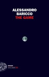 The Game da Alessandro Baricco