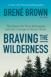 Braving the Wilderness PDF Download