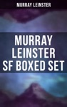 MURRAY LEINSTER SF Boxed Set