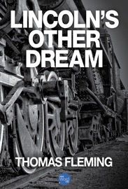 Lincoln's Other Dream PDF Download