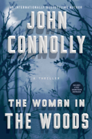 The Woman in the Woods ebook Download