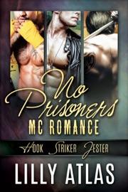 No Prisoners MC Box Set PDF Download