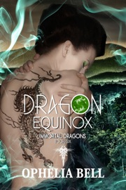 Dragon Equinox PDF Download