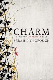 Charm PDF Download