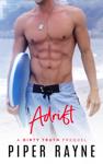 Adrift (Dirty Truth Book .5)