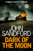 John Sandford - Dark of the Moon artwork
