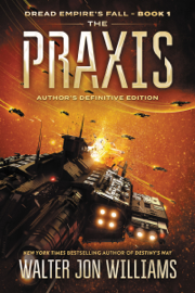 The Praxis book