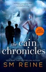 The Cain Chronicles