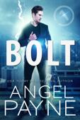 Bolt Saga: 1
