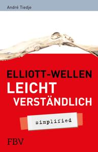 Elliott-Wellen: Leicht verständlich Libro Cover