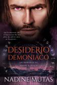 Desiderio demoniaco