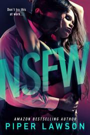 NSFW book