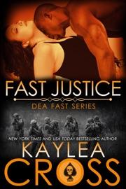 Fast Justice PDF Download